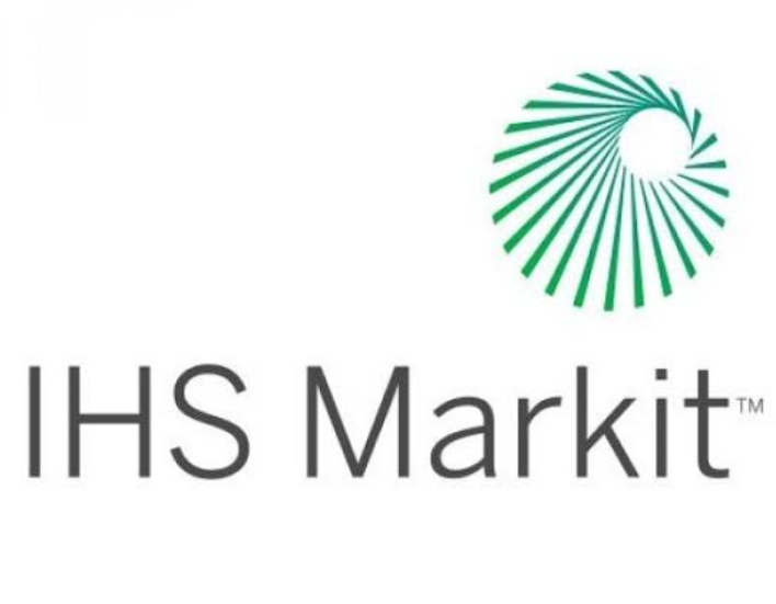 IHS Markit 2020 fresh graduates recruitment
