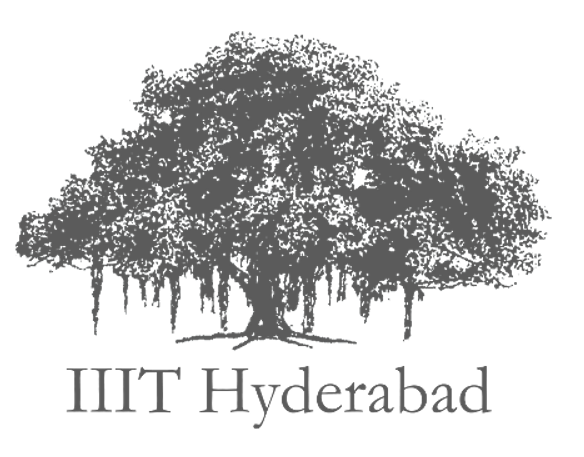 Winter Research Admissions (For Spring 2020) at IIIT Hyderabad: Apply by Nov 18