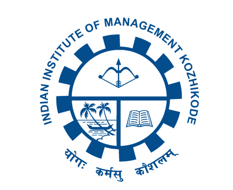 MDP on Strategic Positioning in the Age of Amazon and iPhones at IIM Kozhikode [Dec 2-4]: Register by Nov 11: Expired