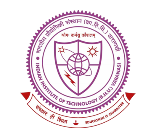 FDP on Research Writing, Publishing and Presentation at IIT-BHU Varanasi [Feb 3-7, 2020]: Register by Dec 2