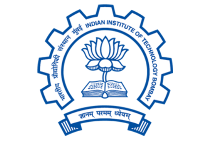 IIT Bombay Research Positions
