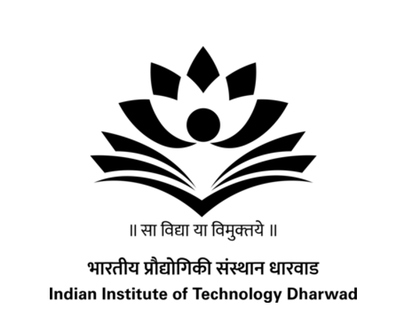 IIT Dharwad recruitment 2019