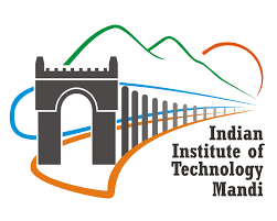 IIT Mandi workshop 2020