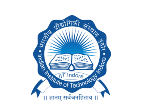 CfP: Conference on Emerging Areas in Biosciences and Biomedical Technologies at IIT Indore [Feb 7-9, 2020]: Submit by Dec 15: Expired
