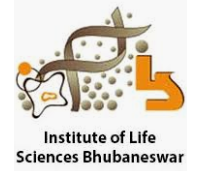 Research Associate – I Under DBT-Wellcome Trust Alliance Project at ILS Bhubaneswar: Apply by June 28: Expired