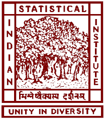 Program on Multivariate Data Analysis at ISI Bangalore [March 23-27]: Register by March 16