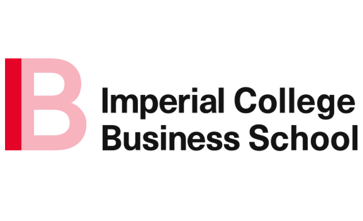 Imperial College business school technology and innovation scholarship