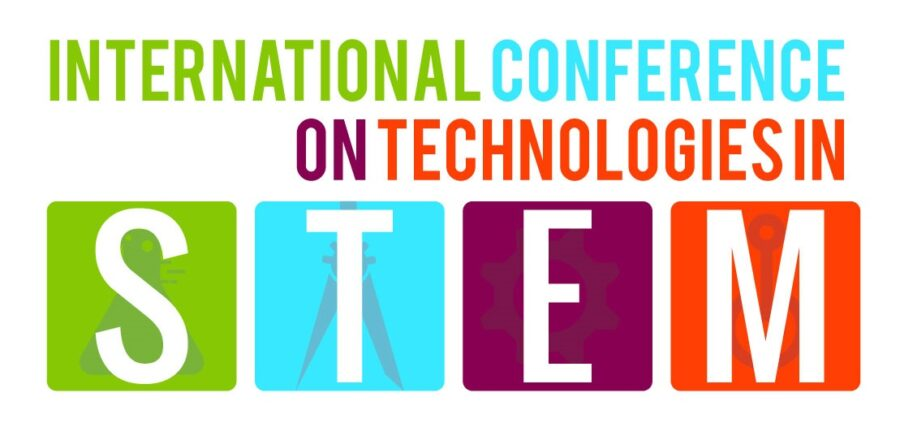 CfP: International Conference on Technologies in STEM (ICTSTEM 2020) [July 9-10, Singapore]: Submit by March 16