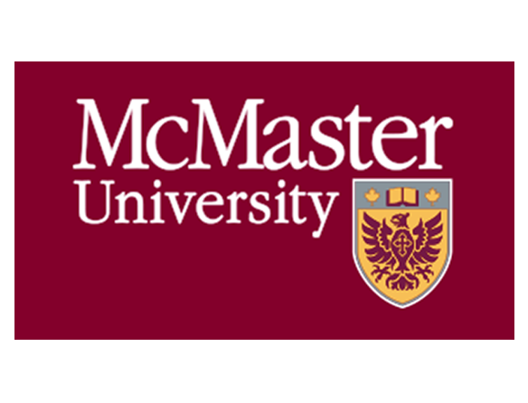 Learning How to Learn: Powerful Mental Tools to Help you Master Tough Subjects by McMaster University [Online]: Enroll Now!