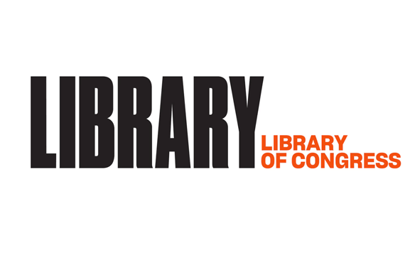 Kluge Fellowships in Digital Studies by Library of Congress, Washington: Apply by Dec 6
