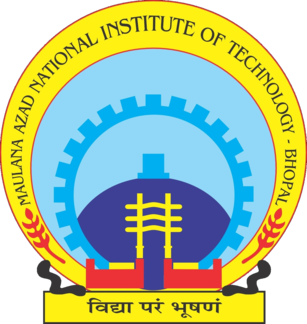 Symposium on Recent Advancement of Chemical Technology & Research at MANIT Bhopal [Feb 27-29]: Registrations Open