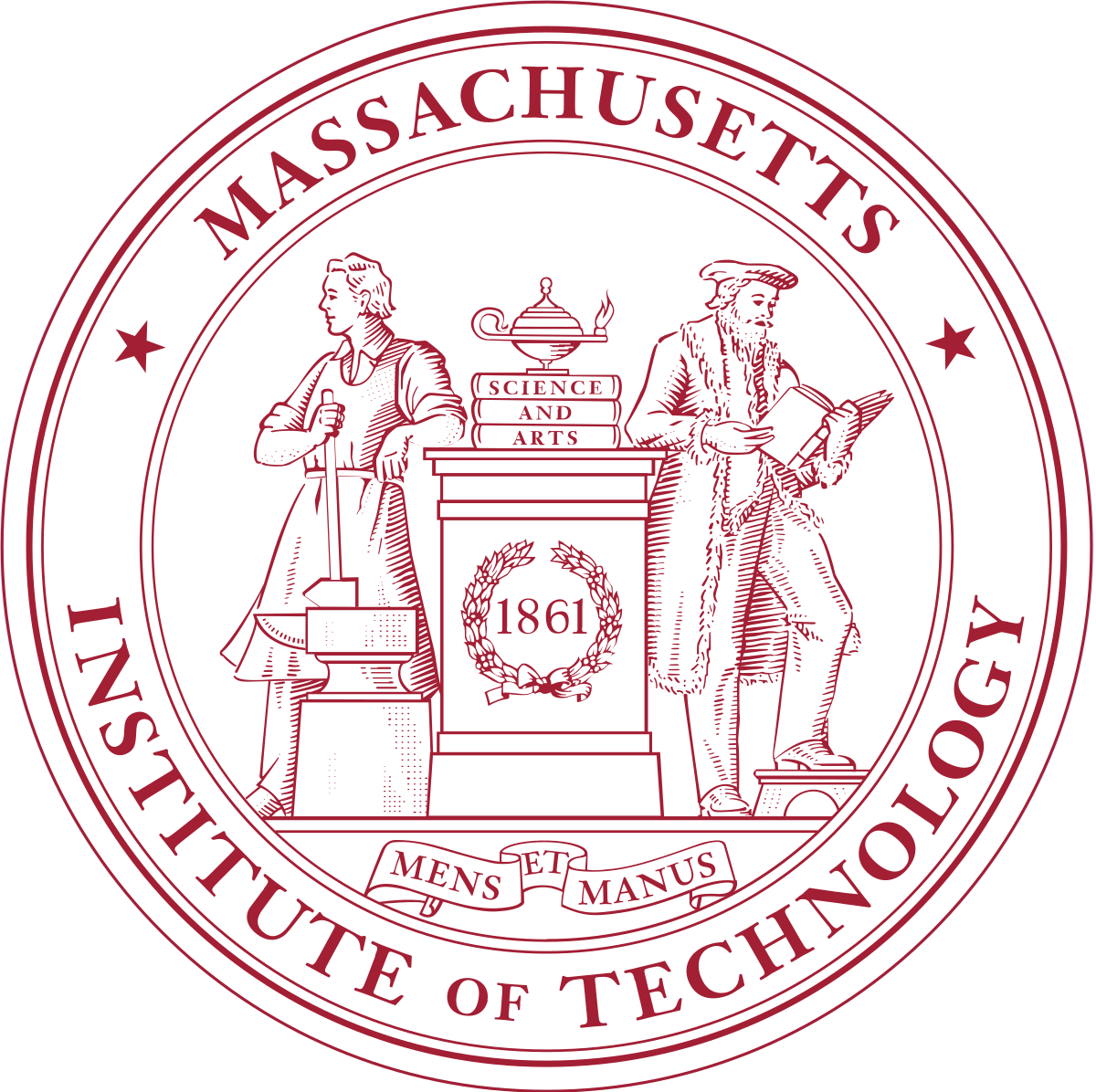 MIT Micro Masters Data science