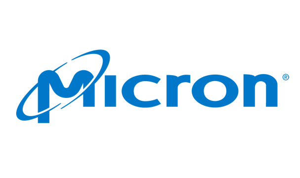 Internship Opportunity: CSE/Electrical Engineering at Micron Technology, Hyderabad: Applications Open