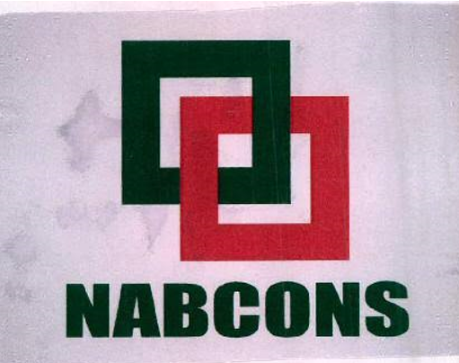 NABCONS Recruitment consultants 2019