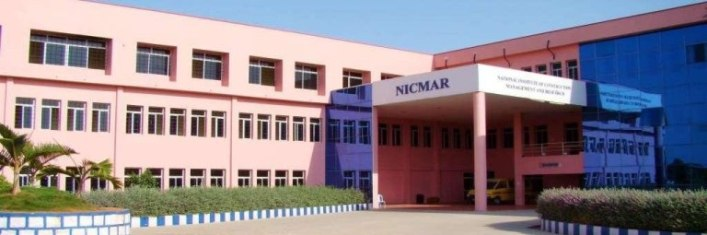 Admission: PG Programme 2020 (Full Time) at NICMAR: Apply by Dec 18