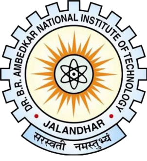 CfP: Conference on Innovations & Best Practices in Educational System towards Nation Building at NIT Jalandhar [Nov 30- Dec 1]: Submit by Nov 15: Expired