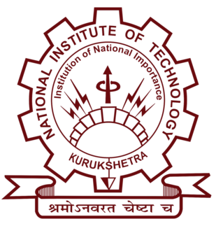 CfP: Conference on Paradigms of Computing, Communication & Data Sciences at NIT Kurukshetra [May 1-3]: Submit by Jan 31: Expired