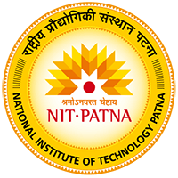 Workshop on Science, Technology, Society and Ethics at NIT Patna [Dec 14-15]: Register by Dec 10