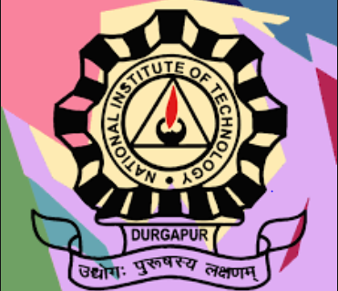 Course on Indian Iron & Steel Technologies at NIT Durgapur [Dec 9-13]: Register by Nov 30