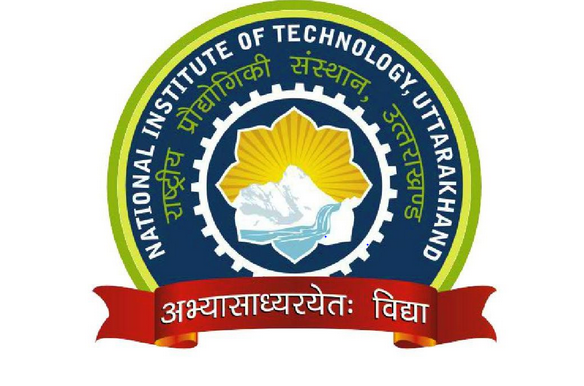 Ph.D. Admissions 2020 at NIT Uttarakhand: Apply by Dec 9