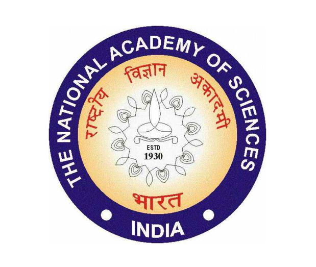 Workshop on History of Indian Maths Before 16th Century at NASI, Prayagraj [Dec 30-31]: Apply by Dec 10