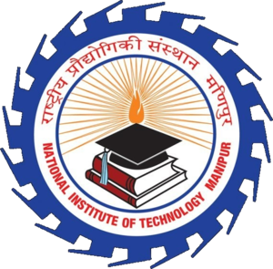 JOB POST: Lab Engineer/Project Assistant at NIT Manipur [3 Vacancies]: Apply by Nov 30: Expired