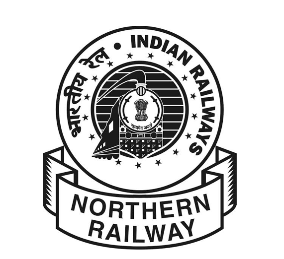 Northern Railways recruitments