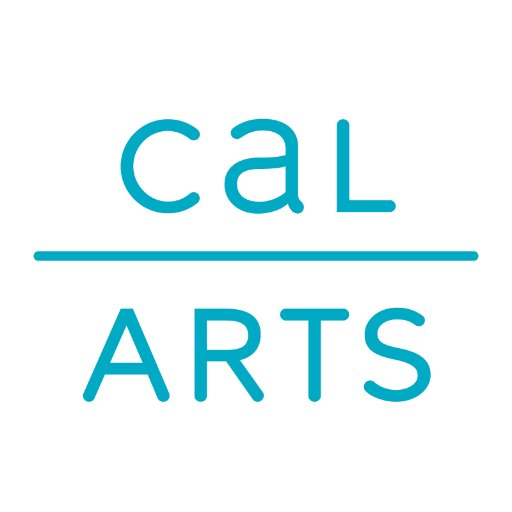 Online course on Graphic Design by CalARTS