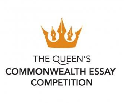 Queen's Commonwealth Essay Competition 2020 for School Students: Submit by May 30, 2020