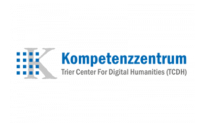 Research Fellowships 2020 at Trier Center for Digital Humanities, Germany: Apply by Dec 15