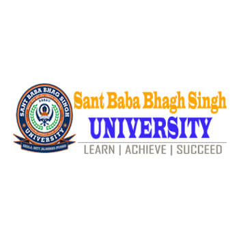 CfP: Conference on Futuristic Strategies of ICT for Digital & Sustainable Development at SBBS Univeristy, Jalandhar [Feb 7-8]: Submit by Dec 10