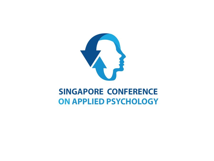 CfP: Singapore Conference on Applied Psychology (SCAP 2020) [June 18-19, Singapore]: Submit by March 3