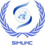 Symbiosis International Model United Nations Conference 2020