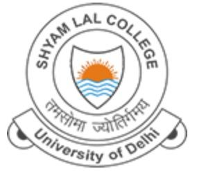 CfP: Conference on Challenges for Women in 21st Century at SLC, Delhi [Jan 9-10]: Submit by Nov 30