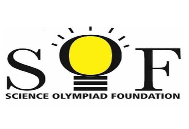SOF Scholarship of Excellence in English (S.E.E.) 2020-21