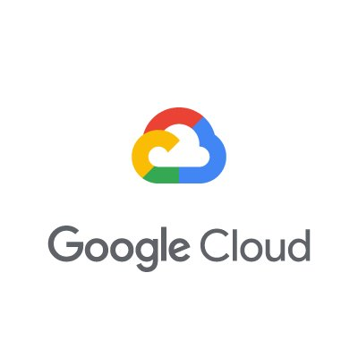 Site Reliability Engineering by Google cloud