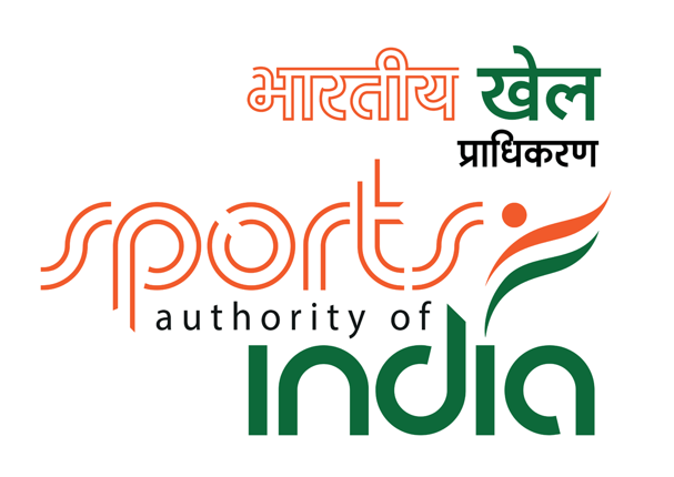 Sports Authority of India Junior Consultant