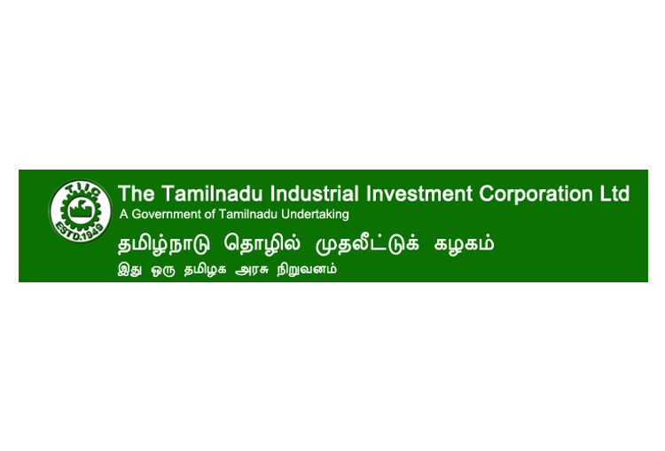 JOB POST: Managers and Senior Officers at Tamilnadu Industrial Investment Corporation Ltd [39 Vacancies]: Apply by Dec 5