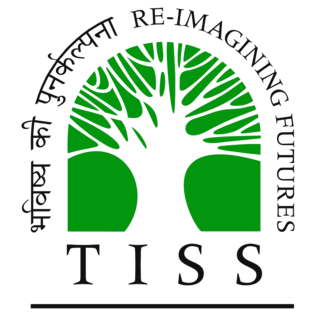 TISS Mumbai project jobs