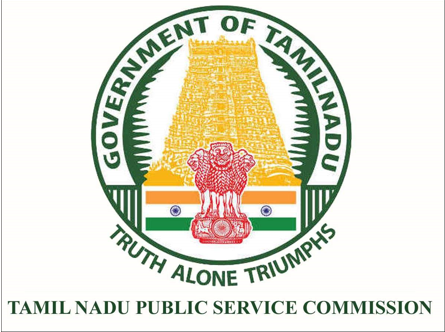 JOB POST: Veterinary Assistant Surgeon at Tamil Nadu Public Service Commission [1141 Vacancies]: Apply by Dec 17: Expired