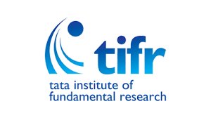 JOB POST: Clerk Trainee at Tata Institute of Fundamental Research, Mumbai [4 Vacancies, Monthly Salary Rs. 15K]: Walk-in-Interview on Dec 7