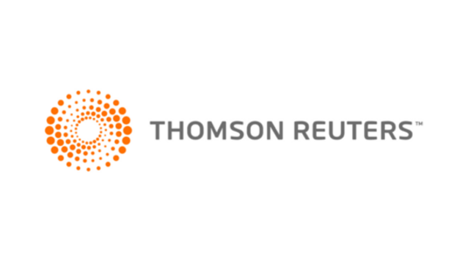 Thomas Reuters Journalism Training Programme 2020