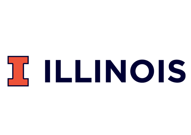University of Illinois cloud computing specialization