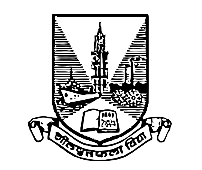 JOB POST: Project Fellow and Research Assistants at University of Mumbai [3 Vacancies]: Apply by Dec 7