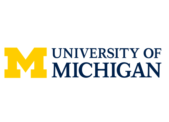 University of michigan course