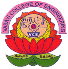 CfP: Conference on Computational Intelligence & Data Engineering at VCE, Hyderabad [Jun 12-13]: Submit by Mar 1