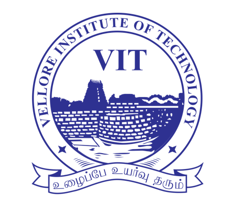 Industrial Training Program on Embedded Systems and IoT 2019 at VIT, Tamil Nadu[Starts from Dec 7]: Registration Open