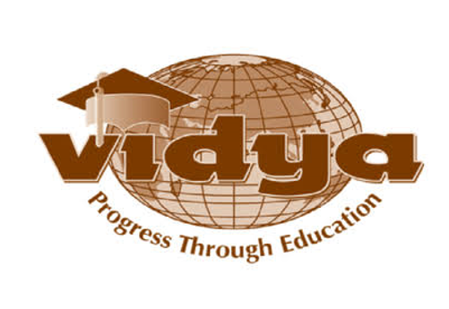 Vidya Academy of Science and Technology conference