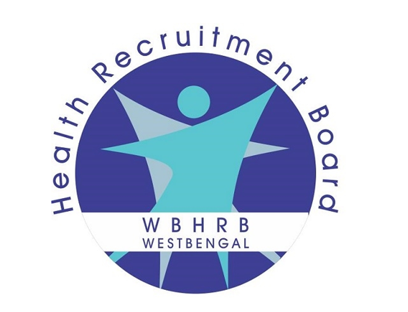 JOB POST: Medical Officers at West Bengal Health Recruitment Board [1497 Vacancies]: Apply by Nov 22: Expired