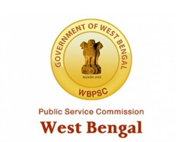WBPSC 2019 recruitments librarian